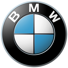 BMW icon mini