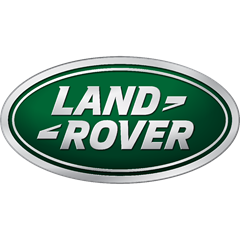 Land Rover Discovery 2 [1998-2004]