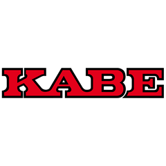 Kabe icon mini